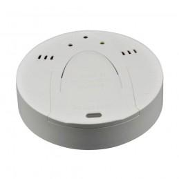 Scientech ElectronicsSenzor CO (monoxid de carbon) CO-M330 pentru LS30