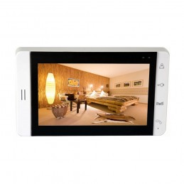 """TONGWEIPost interior videointerfon 7"""" color cu inregistrare Tongwei DP-705R"""