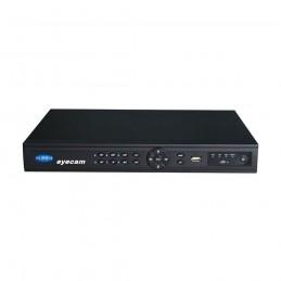 Camere IP Camera supraveghere IP exterior POE Sony Starvis Eyecam EC-1386 1080P Eyecam