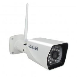 WansviewWansview 750GA camera IP wireless full HD 1080P 2MP