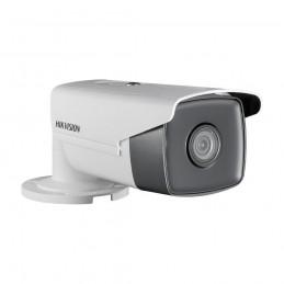 HIKVISIONCamera supraveghere IP 4MP Hikvision DS-2CD2T43G0-I5