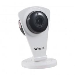 SricamCAMERA IP WIRELESS SRICAM SP009C MINI HD 720P