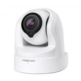 FoscamCamera IP Wireless PTZ 1080P Foscam FI9926P 4X