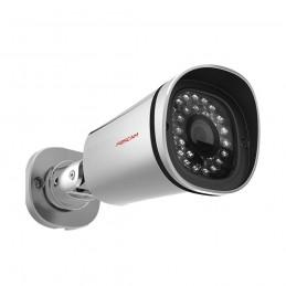 FoscamCamera IP POE 1080P Foscam FI9900EP