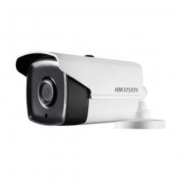NVR NVR 32 canale 4K Aevision AS-NVR8000-B02S032-C2 AEVISION