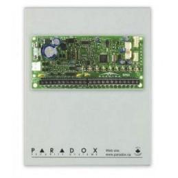PARADOXCENTRALA DE ALARMA PARADOX SP7000+CUTIE