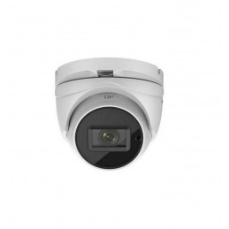 Camere Supraveghere Camera supraveghere wireless 5MP Hikvision DS-2CD2051G1-IDW1 HIKVISION
