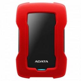 "ADATAEHDD 2TB ADATA 2.5"" AHD330-2TU31-CRD"