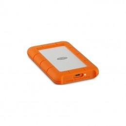 LACIEEHDD 4TB LC RUGGED USB3.0 STFR4000800
