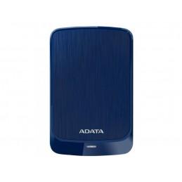"""ADATA.HDD 1TB ADATA 2.5"""" AHV320-1TU31-CBL"""