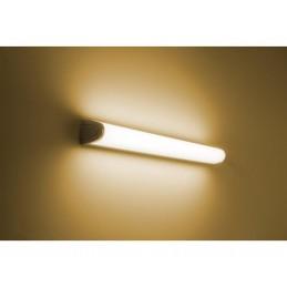 PHILIPSLAMPA LED PHILIPS 8718696163221