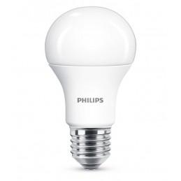 PHILIPSBEC LED PHILIPS E27 6500K 8718696577295