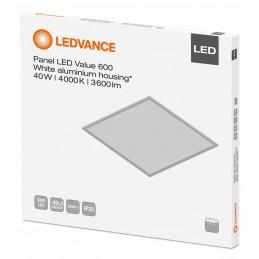 OSRAMPANOU LED LEDVANCE 4058075066601