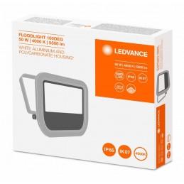 OSRAMPROIECTOR LED LEDVANCE 4058075097629