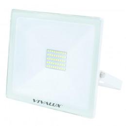 VIVALUXPROIECTOR LED VIVALUX VIV003608