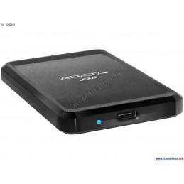 ADATAADATA EXTERNAL SSD 1TB 3.2 SC685 BK