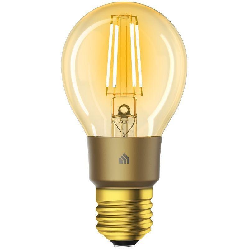 TP-LINKTP-LINK KASA SMART 2000K LED BULB E27