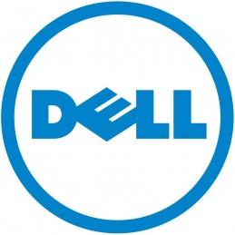 DELL EMCWindows Server 2019, Standard, ROK, 16CORE (for Distributor sale only)