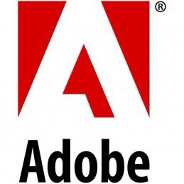 ADOBEAcrobat Pro DC for teams - Annual Sub. 1 User