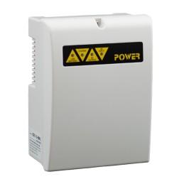 Sisteme de alarma Wolf-Guard W2M-1 Sistem de Alarma Inteligent WiFi 2.4G MacBee Wolf-Guard