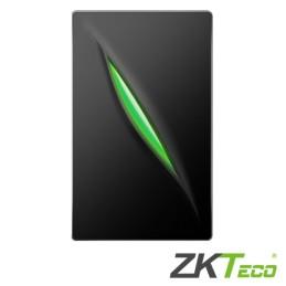 Cititor de proximitate RFID EM125Khz -ZKTeco KR100E