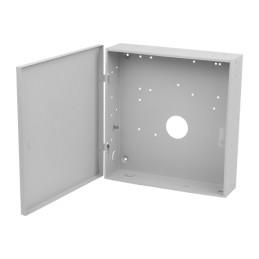 Cabinet metalic 290x280x75 mm TCA-020