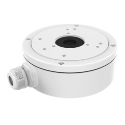 NVR NVR Hikvision DS-7616NI-I2/16P 16 Canale PoE 12MP HIKVISION
