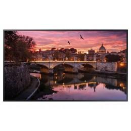 DVR DVR 4 canale Hikvision DS-7204HUHI-K1 TurboHD 5MP HIKVISION
