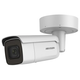 Camere Supraveghere CEAS SPION CU CAMERA ASCUNSA DC-NW12 OTHER