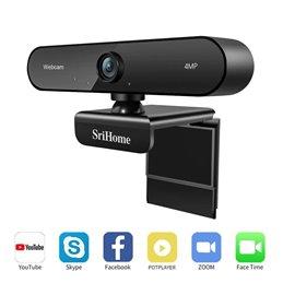 Webcam Sricam SH002 4MP