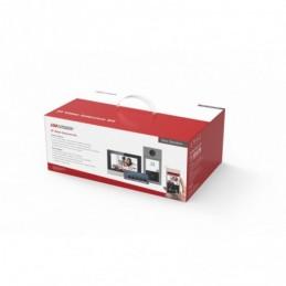 "Monitoare  Monitor 21.5"" ASUS VS228NE, FHD, TN, 16:9, WLED, 5 ms, 200 cd/m2, 90/65, 50M:1/ 600:1, VGA, DVI, VESA, Kensington ..."
