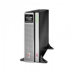NAS - Hard Disk Retea NAS LC 2BIG DOCK 8TB USB 3.0 RAID 01 LACIE