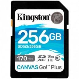 NAS - Hard Disk Retea QNAP NAS 4M.2 SSD 1.5GHZ 4GB QNAP