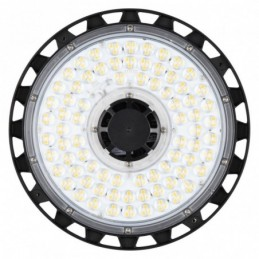 CORP LED INDUSTRIAL LEDVANCE HIGH BAY