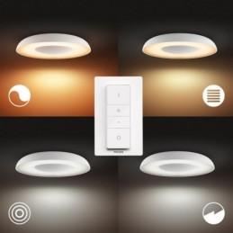 Accesorii iluminat CONECTOR VIVALUX VIV004073 VIVALUX