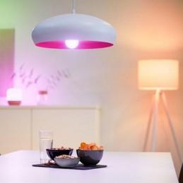 Lampi de interior PANOU LED 2R 3800159909509 2R