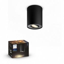 Accesorii iluminat SINA TRIFAZA 2R L01020310001 2R