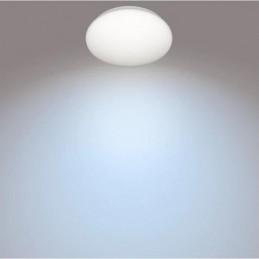 Becuri LED BEC LED SYLVANIA TOLEDO GLS 26670 SYLVANIA