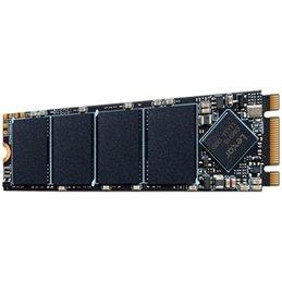 LEXAR NM100 256GB SSD, M.2 2280, SATA (6Gb/s), up to 550 MB/s read and 440 MB/s write