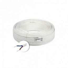 Cablu alimentare 2X0.5...
