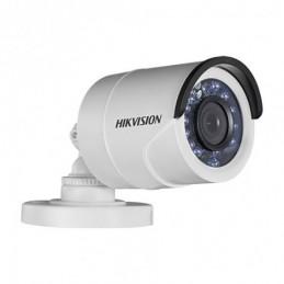 Camera TurboHD, 2MP, PoC,...