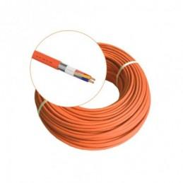 Cablu incendiu JE-H(St)H FE...
