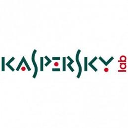 Kaspersky|KL1939O5AFS|KIS EE 1-Dvc 1Y Bs Box w/o CD
