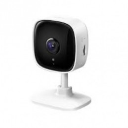 TAPO C110 WIFCAM HOME SECURITY